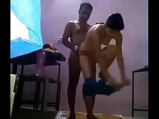 desi teacher and student fucking