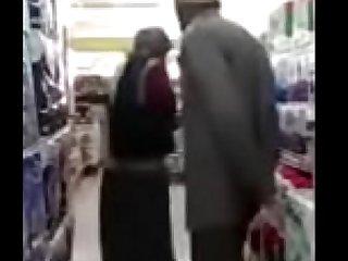 flashporn.in  pervert pakistani muslim old in uk shopping mall