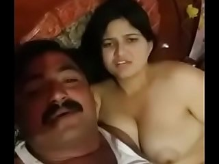 desi uncle drunk sex more videos click