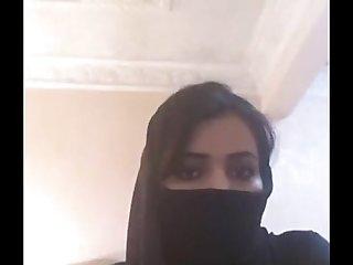 pakistani babe big booobs