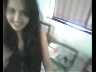 Nuclear Bomb Shweta n Tuition Teacher Hindi Audio hawtvideos.tk