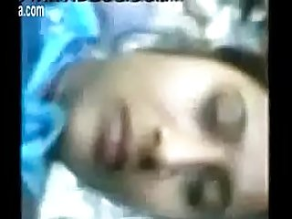 0482014261 Desi Girl Fucked Up Outdoor telugu pakistani bhabhi bhabi homemade boudi indian bengali