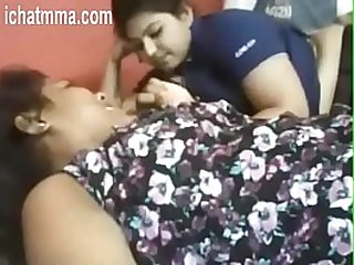 0321588669 Two Big Boobs Girl With A Desi Guy telugu pakistani bhabhi bhabi homemade boudi indian bengali