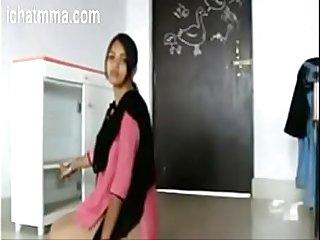 0809279899 desi schoolgirl classroom sex telugu pakistani bhabhi bhabi homemade boudi indian bengali