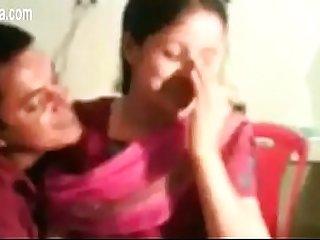 0546075897 Desi fuck sister hindi telugu pakistani bhabhi bhabi homemade boudi indian bengali