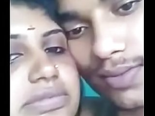 0557512811 Desi mom fucks a young man telugu pakistani bhabhi bhabi homemade boudi indian bengali