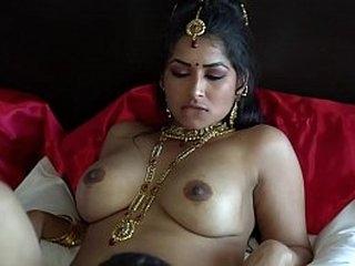 Kmasutra Maya Rati Desi Porn Actress Full Movie