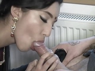 Beautiful Bhabhi Sex