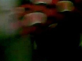 Most Real Bangladeshi Hot Devor Bhabhi Sex in bedroom N Record - With Clear Bangla Audio - Wowmoybac