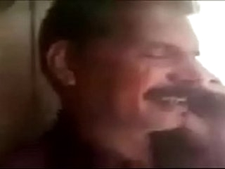Uncle Majboor 2 latest Uncle Majboor part 2 full video HD