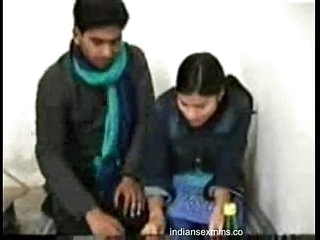 YouPorn - Pakistani Desperate GF with BF Hardcore Sex