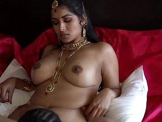Kamasutra the Art of Making Love - Maya