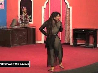 SAIMA KHAN NERE HO DILDAR 2015 MUJRA - PAKISTANI MUJRA DANCE - YouTube 2