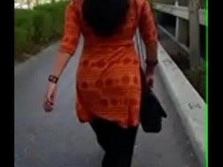 Hot pakistani ass