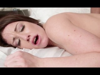 Slutty Babysitter Fucks Black Dong