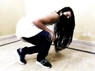 Howy Zalima Sexy Dance Saba Mujra