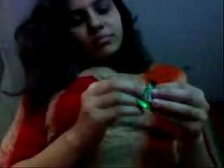 Lahore Students Full Scandal Hindi Audio