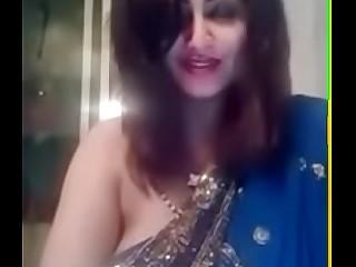 Indian Pakistani Call Girls Dubai  971524967514