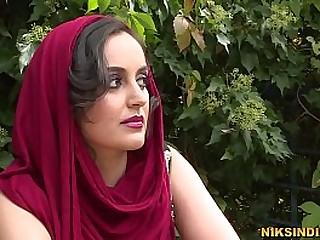 Kashmiri girl shares her horrific tale of b. gangbang in POK