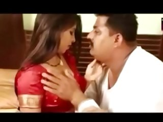 Desi wife cheating with sheikh for money  Desimasalavideos.tk