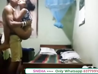 HOT DESI GIRL PHONE NUM SEX WITH LOVER