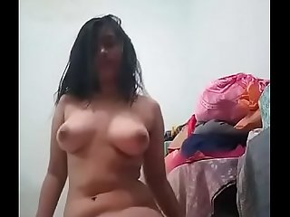 desi girl nude show for BF