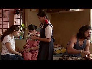 Malaal (2019) 1080p