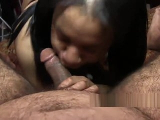 thick daisy red pussy banged by hairy paki amatuer