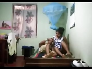 sex with cousin sister and brother