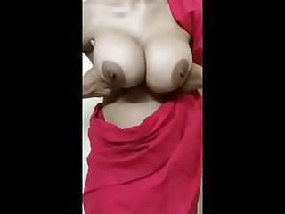 Sext Indian Girl Stripping Naked Giving Hot Show