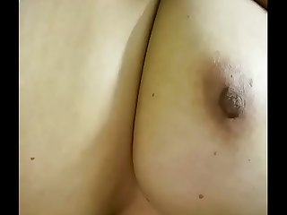 desi indian tamil aunty mahalakshmi dirty talk video 8  xhandx