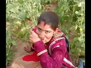 Desi Indian Bhabhi and boyfriend sex videos